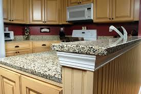 kitchen countertops ideas kitchen countertop ideas with white cabinets seethewhiteelephants