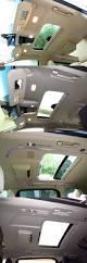 telepon lexus indonesia the 25 best toyota alphard ideas on pinterest auto design car
