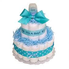 diy baby boy diaper cake ideas 90142 baby shower diaper ca