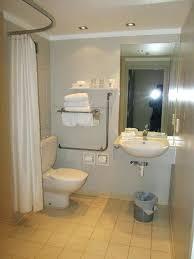 medicine cabinet with towel bar medicine cabinet with towel bar medium size of vintage medicine