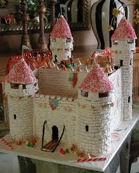 christmas gingerbread house your best gingerbread houses martha stewart