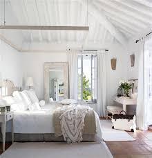 Shabby Chic White Bedroom Furniture Shabby Chic White Bedroom Furniture Photos And