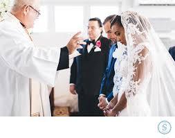 bahama wedding dress bahamas anglican wedding bahamas wedding photographer in south
