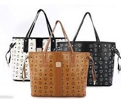 mcm designer 37 best mcm images on mcm bags mcm handbags and mcm
