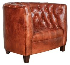 tufted barrel chair traditional transitional lounge chairs