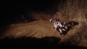 fox wallpapers motocross fox head europe tim gajser welcome to the fox family youtube
