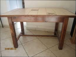 table bois cuisine table bois cuisine table bois cuisine with table bois cuisine