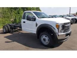 ford f550 truck for sale ford f550 for sale 4 178 listings page 1 of 168
