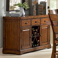 dining room buffet decor smart dining room buffet designs