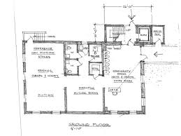 Accessible House Plans Wheelchair Accessible Home Plans Download Handicap Accessible