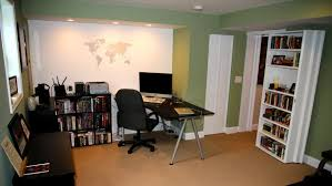 office painting ideas 4 painting ideas for your home office angie s list