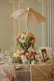 vintage centerpieces 10 new wedding centerpiece ideas weddings illustrated