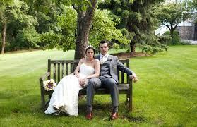 Chappaqua Ny Danielle U0026 Mike U0027s Kittle House Wedding In Chappaqua Ny Miana