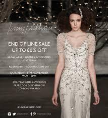 wedding dress sale london wedding dress sle sales and bridal events wedding forum you