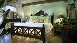 bright tropical master bedroom design ideas youtube