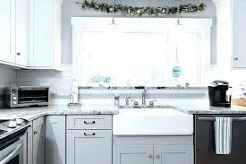 cuisine ikea inox credence cuisine inox e coller inox autocollant pour cuisine