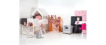 chambre syndicale de la haute couture chambre cabane enfant zoom chambre syndicale de la haute couture
