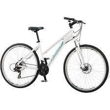 700c schwinn dsb women u0027s bike white walmart com