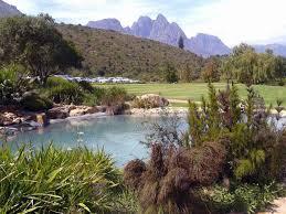 golfreisen südafrika westkap ongolf