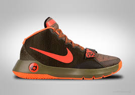 k d nike kd trey 5 iii 62 move price 92 50 basketzone net
