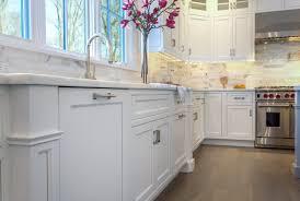 kitchen cabinets in winnipeg furniture u0026 rug fabulous
