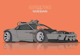 nissan skyline drawing nissan r32 hashtag images on gramunion explorer