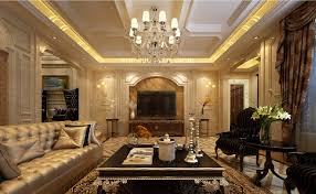 luxury living room lights carameloffers