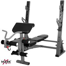 Olympic Bench Set With Weights The 25 Best Olympic Weights Ideas On Pinterest Olympic Weight