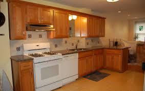 How To Reface Laminate Kitchen Cabinets by Pleasant Ideas Pleasant Momentous Duwur Laudable Pleasant