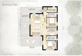 small cabin style house plans cabin style house plan 2 beds 2 baths 1230 sq ft plan 924 2