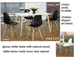 casa elite deals on decor bar stools chairs dining accessories