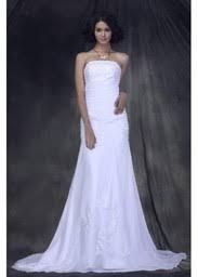 robe mariã e sirene robes de occasion spéciale à bas prix mariage habillements