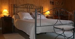chambre hote chagne chambre d hote chagne ardenne 60 images chambre best of chambre