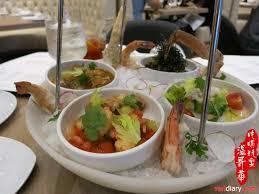 d馗orer une cuisine d馗orer cuisine 100 images 瑰麗寶喜馬拉雅山食用玫瑰鹽烤板 樂菲