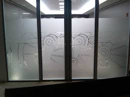 Window Decor Film 7 Best Frosted Glass Windows Images On Pinterest Frosted Glass