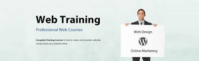 online seo class digital class seo photoshop courses bondi