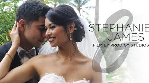 Videographer San Diego San Diego Wedding Videography On Vimeo