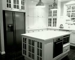 ikea furniture kitchen picturesque kitchen outstanding ikea planner ideas of creative
