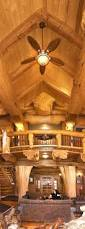 best 25 log homes ideas on pinterest cabin home beautiful of