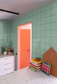 best 25 peach kitchen ideas on pinterest peach bathroom grey