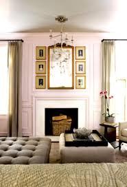 home design ideas blog vdomisad info vdomisad info