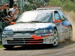 peugeot car 306 peugeot 306 maxi kit car 1998