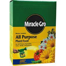 Fertilizer For Flowering Shrubs - how u0026 when to properly fertilize you crape myrtle the crape