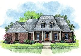 country home house plans springfield country home plans louisiana house plans
