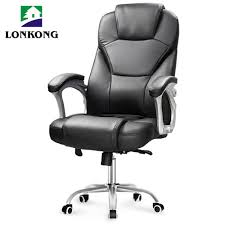 Office Furniture Wholesale South Africa Boss Chair Boss Chair Suppliers And Manufacturers At Alibaba Com