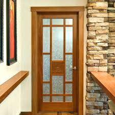 Interior Doors For Small Spaces Decoration Interior Doors For Small Spaces