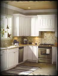 cheap kitchen backsplash tiles topic related to best kitchen backsplash tile ideas on pinterest mid