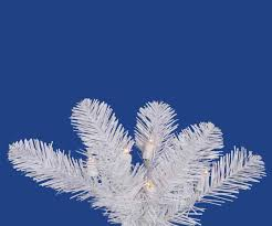 Unlit Artificial Christmas Trees Canada by Pencil Christmas Tree Canadian Tire Best Images Collections Hd