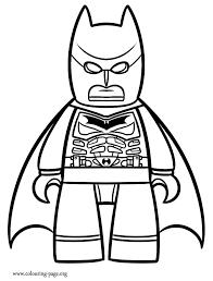 25 unique batman coloring pages ideas batman logo