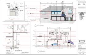 home additions u0026 building drawing